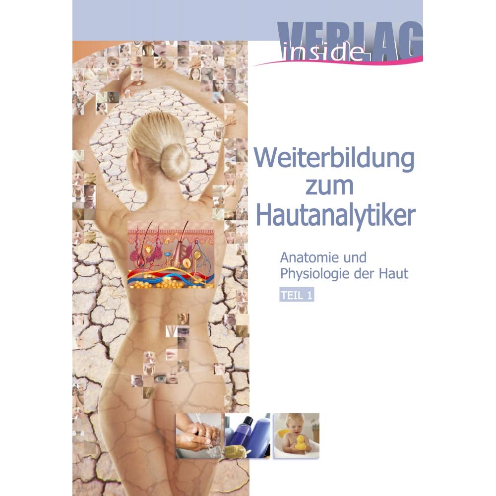 Charmant Diplom In Anatomie Galerie - Physiologie Von Menschlichen ...
